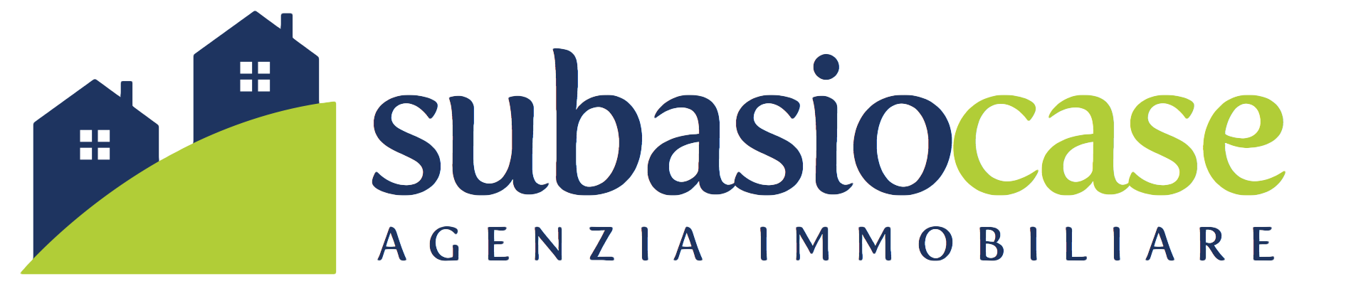 Subasio Case Agenzia Immobiliare a Spello (PG)