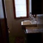 affitto appartamento perugia, via gallenga, bilocale perugia, appartamento con terrazzo zona cortonese, zona madonna alta