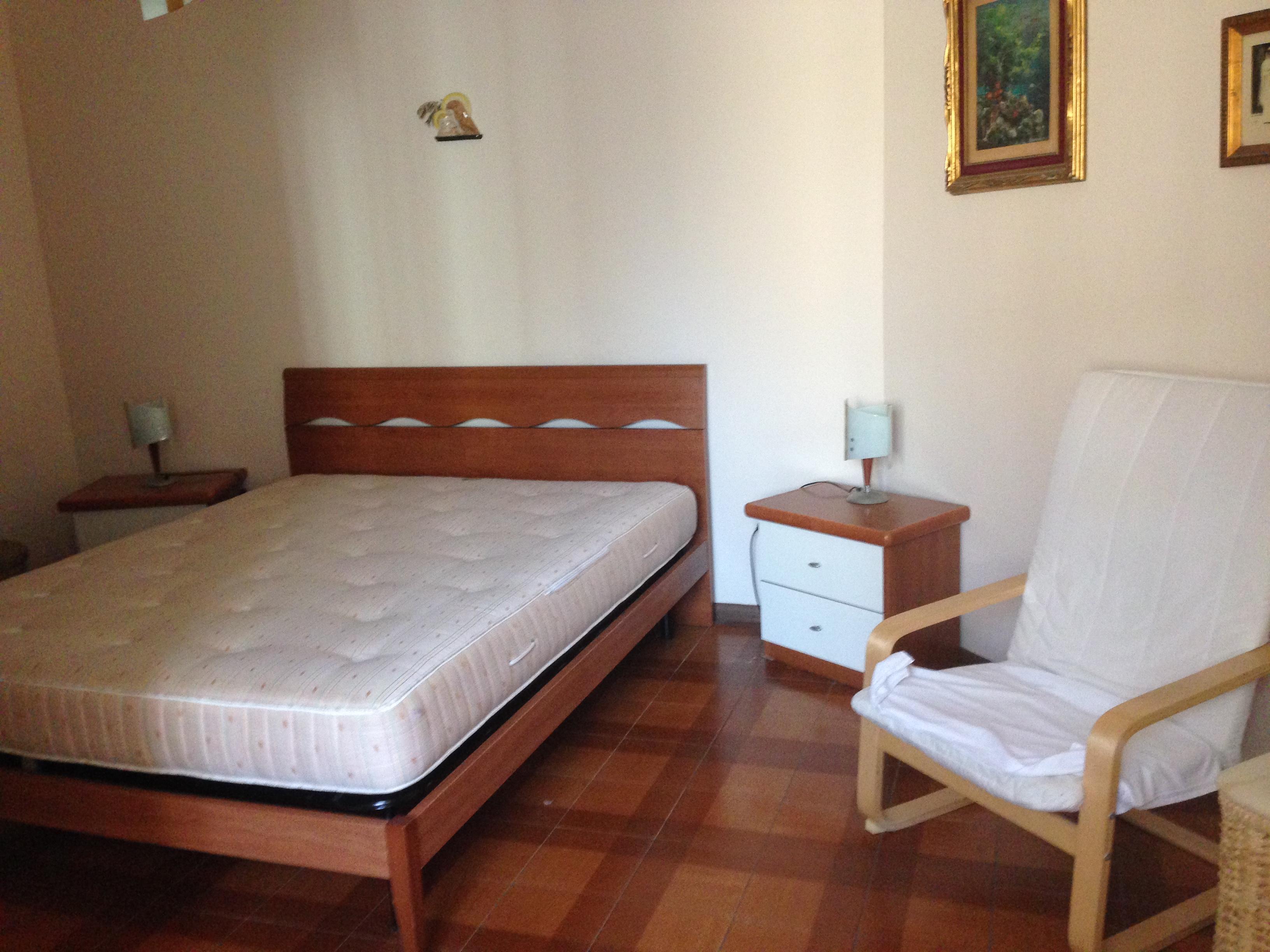 Appartamento in vendita a foligno subasio case for Immobiliare foligno