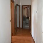 affitto appartamento spello, affitti spello, attico spello