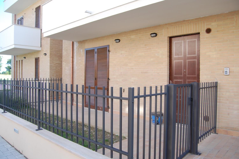 Appartamento in vendita a spello subasio for Agenzia immobiliare foligno