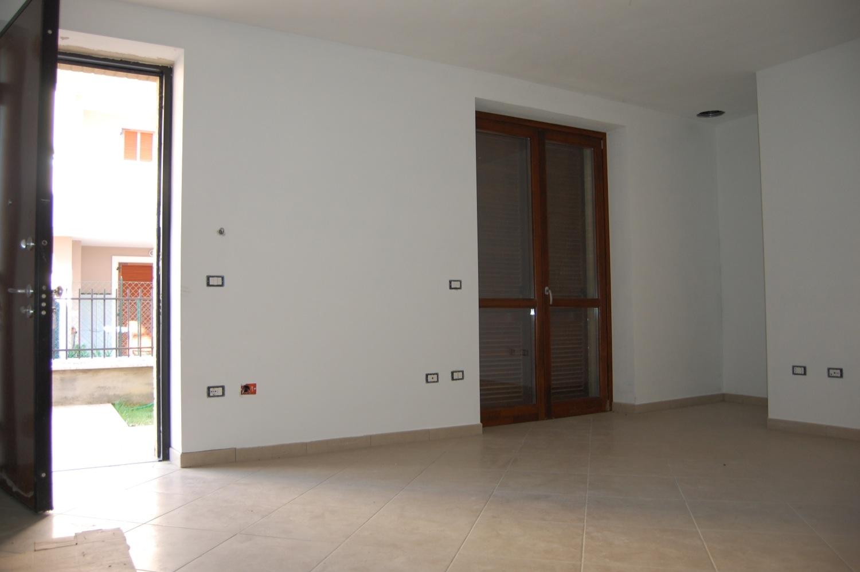 Appartamento in vendita a spello subasio - Affitto appartamento perugia giardino ...