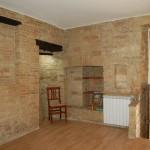 appartamento ristrutturato spello, vendita spello, quadrilocale spello, vendita sentro storico spello, case spello