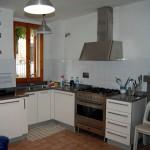 casa indipendente, gualdo cattaneo, vendita, umbria, appartamento con terrazzo, house in umbria, real estate umbria, property umbria