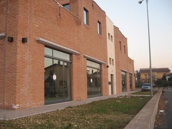 Appartamento in vendita a foligno subasio case agenzia for Agenzia immobiliare foligno