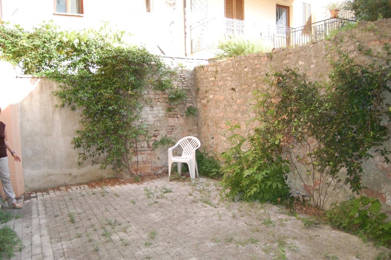 Appartamento in vendita a foligno subasio for Immobiliare foligno