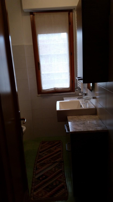 Appartamento in affitto a perugia 440 subasio case for Affitto appartamento arredato foligno