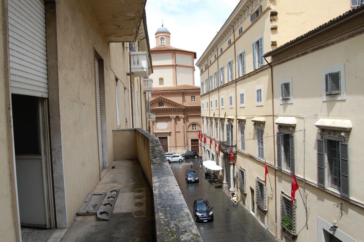 Appartamenti subasio case agenzia immobiliare a spello pg for Immobiliare foligno